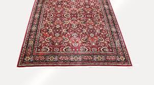 home rugs karastan vintage karastan williamsburg rug rr3365
