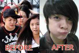 4minute it s funny that oon is prettier without make up maknae looks the same leader