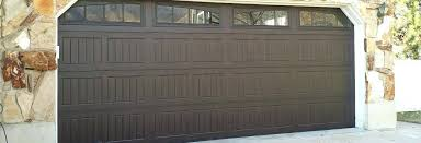 door installation omaha garage doors overhead door company for plans garage door omaha ne