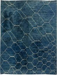 moroccan rug n11646