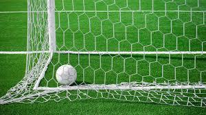 grass soccer field with goal. Soccer-field-and-ball-1920x1080-wallpaper-6161 Baseball Field Grass Soccer With Goal S