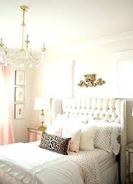 brown and white bedroom design – kulcha.me