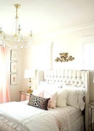 brown and white bedroom design bedroom ides bedroom breathtaking best teenage ideas girl for small rooms brown and white bedroom