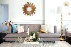 apt furniture small space living. Small Space Living Furniture Apt Apartment Room Ideas Manila T