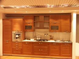 kitchen wooden furniture. Excellent Wood Furniture Design. Very Best Shaker Style Kitchen Cabinets 709 X 531 · 42 KB Jpeg Wooden T