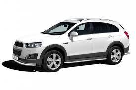 <b>Защита переднего</b> бампера одинарная <b>63мм</b> (НПС) Chevrolet ...