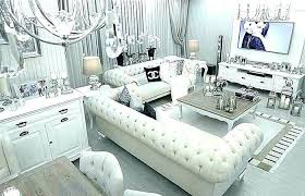 fresh living room medium size decorations of rooms hollywood room glam living ideas classic hollywood