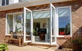 open french doors. Interesting Open An Open French Door With Open French Doors G