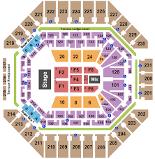 Macon Auditorium Seating Chart Buy Gabriel Iglesias Tickets Seating Charts For Events