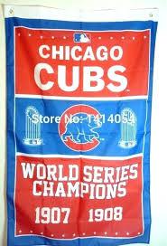 chicago cubs garden flag terrific cubs garden flag garden cubs w garden flag chicago cubs world