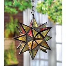 moravian indoor outdoor oversize star