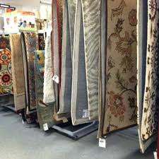 tuesday morning rugs rug thelemonademaker braided jute rug
