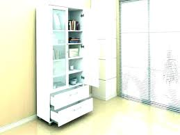 white book shelves bookshelf for cape town shelving unit wall bookcase tall gloss shelf w