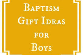 baptism gift ideas lds baptism gift ideas for s christening gift ideas for baby boy australia
