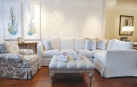 quatrine custom furniture. Inspiration For A Beach Style Living Room Remodel In Los Angeles. Email  Save. Quatrine Custom Furniture Quatrine Custom Furniture -