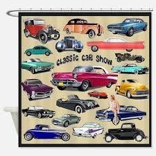 vintage decor clic: disney cars bathroom decor disney cars bathroom set