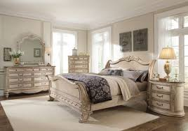 Large Size of Modern Bedroom Sets Under Inspirations Including Design  Elegant Vanity White Picture In Shabby