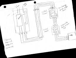 Great spa gfci wiring diagram 47 with additional rj45 outlet hot tub wire diagram 240v caldera