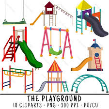 570x570 playground clipart slide clipart playground clip art clipart
