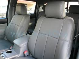 clazzio leather seat cover chevrolet silverado gmc sierra