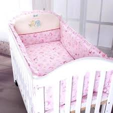 babies bedding sets baby bedding sets and filler for the crib cotton king size duvet covers