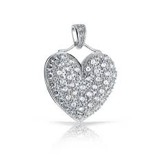 the whittier heart