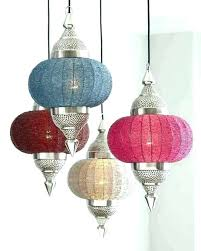 Moroccan lighting pendant Oriental Best Dailycarepakinfo Hanging Moroccan Lights Style Lantern Pendant Lamps Online Horiaco