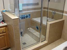 ... Extraordinary Japanese Style Bathroom Have Japanese Bathroom Design  Japanese Style Bathroom ...