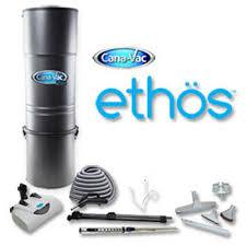 central vacuum systems central vacuum parts centralvacuumdirect com ethos es425 package
