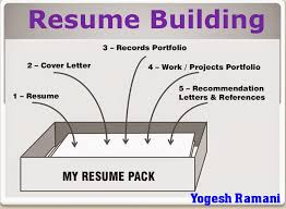 Excellent Resumed Meaning 72 In Resume Template Microsoft Word With Resumed  Meaning