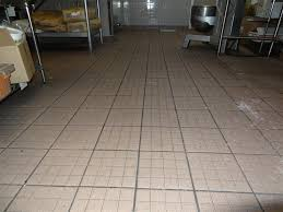 Tile For Restaurant Kitchen Floors Restaurant Floor Mats Mat 2530 C5bx 36 X 60 Black Rubber