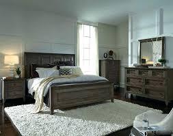 Levin Bedroom Furniture Bedroom Furniture Furniture Mattress Large ...
