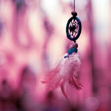 Colorful Dream Catcher Tumblr Pink Dream Catcher Pictures Photos and Images for Facebook 96
