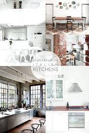 Kitchen Design Graph Paper Style Cool Design Inspiration