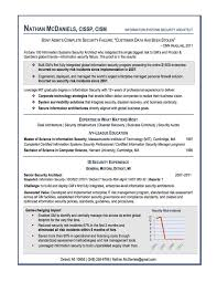 Best Resume Format Fotolip Rich Image And Wallpaper News To Go 2