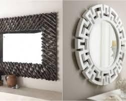 Small Picture Modern Interior Home Decor Mirrors 3152 Latest Decoration Ideas