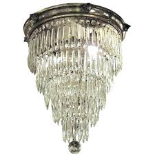 small flush mount chandelier ceiling lights white flush ceiling light square crystal flush mount light wood chandelier 6 flush small flush mount foyer