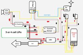 fpv camera wiring diagram fpv image wiring diagram wiring schematics page 12 on fpv camera wiring diagram