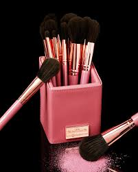 bh cosmetics on twitter rosey raye angled brush holder s t co l64vsuqobq bhcosmetics