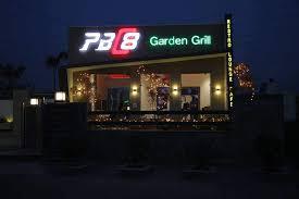 pb08 garden grill jalandhar city jalandhar north indian cuisine