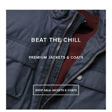 premium jackets coast jackets coats