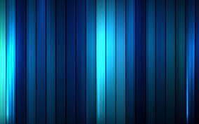 The-best-top-desktop-blue-wallpapers ...