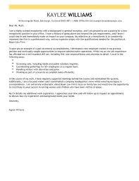 Fitness Instructor Resume Beauteous Sample Resume For Gym Instructor Hcsclubtk