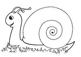 Small Picture snail coloring pages 6 funnycrafts