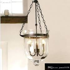 rectangular lantern chandelier pottery barn remodel ideas glass the style rectangular lantern chandelier
