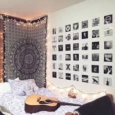 bedroom design for teens. Diy Artwork For Bedroom Full Size Of Designs Teenage Bedrooms Room Decor Teens Wall Design