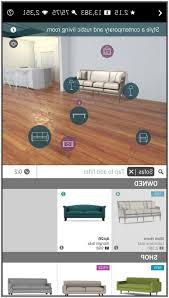 Cheat Design Home Design Home Cheat Codes 2017 Home Decoration Design
