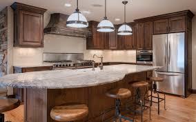 Fabulous Kitchen Designs Amazing Kitchen Fabulous Floor Tiles Ideas White Movable Kitchen Island