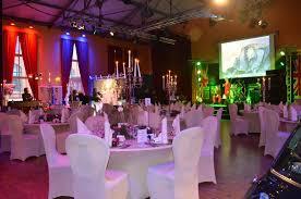Apostelhalle Hannover Restaurant Xii Apostel Hochzeit Fiylo