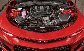 similiar camaro engine keywords 2015 chevrolet camaro zl1 engine chevrolet wiring schematic wiring